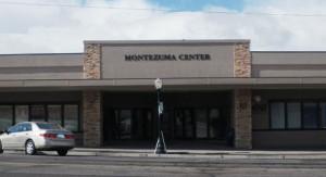 Creative Cosmetics At Montezuma Center